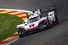 WEC Porsche LMP1 modificado quebra recorde de Hamilton em Spa
