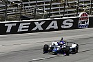 IndyCar 佐藤琢磨は予選9位「決勝ではテキサス特有の2ワイドが楽しめるはず」