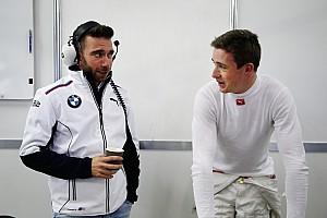DTM 2018: Philipp Eng und Joel Eriksson neu bei BMW