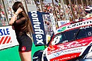 Stock Car Brasil Grid girls roubam a cena nos bastidores da Stock Car
