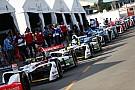 Formula E Porsche y Audi quieren