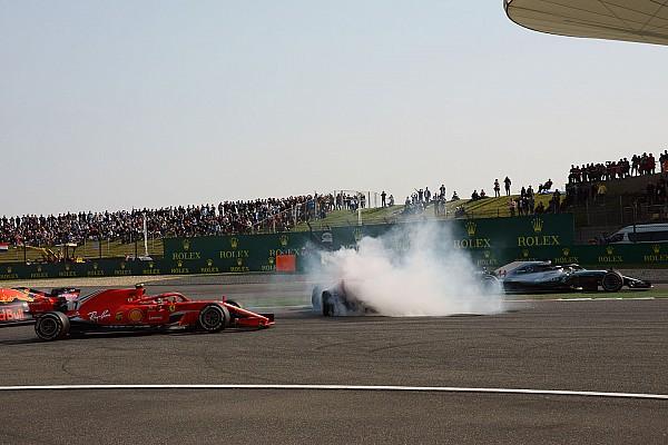Fórmula 1 Jos Verstappen: