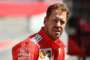 2018 legnagyobb nyertesei és vesztesei: eddig Vettel bukott a legtöbbet