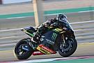MotoGP Yamaha хоче запропонувати Зарко заводський мотоцикл у 2019 році