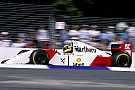 En Bahrein, McLaren llegará a 100 Grandes Premio sin ganar