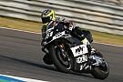 MotoGP Aprilia