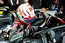 Giovinazzi, 2018'de Sauber'le altı antrenman seansına katılacak