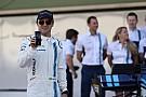 Massa confirma participação na abertura da Stock Car de 2018
