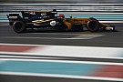 Formula 1 Shark fins won't make 2018 F1 return