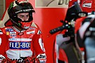 Jorge Lorenzo - Review musim 2017