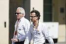 Eine Woche vor Saisonauftakt: FIA sucht Mekies-Nachfolger
