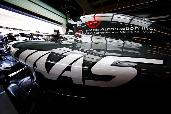 Forma-1 Motorsport.com hírek Rivális F1-es csapatok is a Haastól vennének felszerelést?