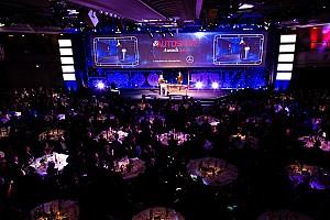 General Berita Motorsport.com Autosport Awards akan hadirkan presenter dan format baru