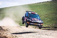 Yağız Avcı, Adus Motorsport ile ralliye dönüyor