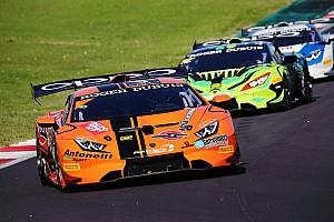 Lamborghini, Finali Mondiali PRO-PRO AM: Altoè e Zampieri vincono Gara 2 e Titolo, anche Spinelli e Perez sono Campioni