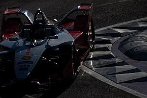 Sirotkin: Formula E araçları göründüğünden daha hızlı