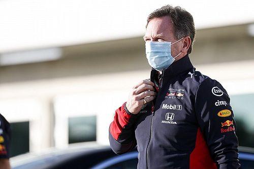 A Red Bull szerint egy valódi megoldása van a motorkérdésüknek
