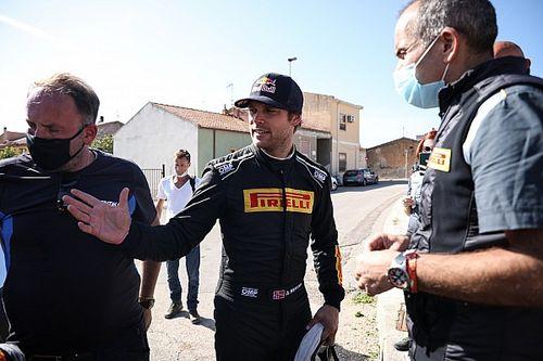 Ingin Comeback, Mikkelsen Incar Kursi M-Sport untuk WRC 2022