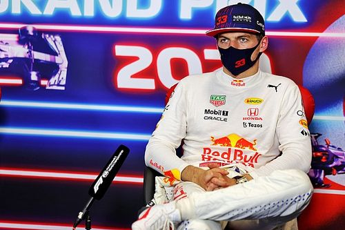Ricciardo: Max Verstappen népszerűbb világbajnok lenne, mint Hamilton!