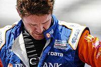 Dixon szerint Satonak nem lett volna elég üzemanyaga, hogy befejezze az Indy 500-at