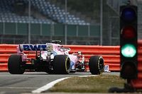 Especial: As cinco perguntas a serem respondidas no início da F1