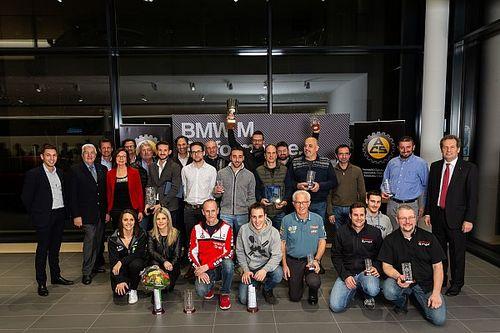 Che festa a Minusio per Ivan Ballinari, Paolo Pianca e i campioni ACS Ticino 2018!
