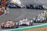 Kolejna zmiana harmonogramu Le Mans