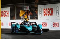 Fórmula E: Bird brilha e vence na Arábia; Sette Câmara é quarto