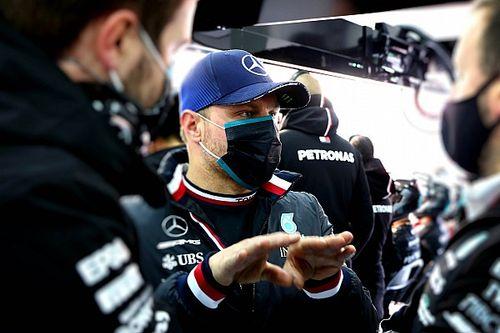 Schumacher: Bottasnak többet kell mutatnia, különben hamar az oldalvonalon kívülre kerülhet…