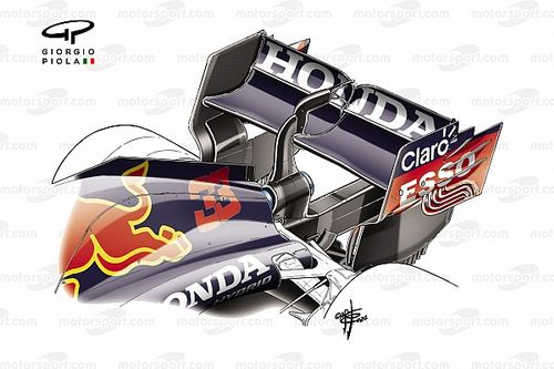 Why F1's flexi wing tricks are a never ending problem for the FIA