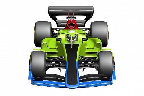 F1 2021: scopriamo in video le nuove monoposto