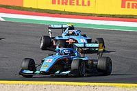 Drugie testy FIA F3 też przełożone