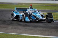 Carlin maakt IndyCar-programma van Chilton bekend