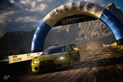 Highlights: Italiaans rallycross in KNAF-certified GT Spring Cup
