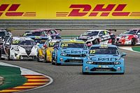 WTCR reverts to double-header race weekends in 2021