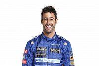 Ricciardo: A McLarennél Norris a szakértő