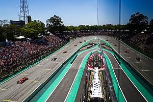 Formule 1 Analyse Analyse: Vijf conclusies die we kunnen trekken uit de Grand Prix van Brazilië