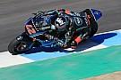 Moto2 Test Jerez, Giorno 1: Bagnaia parte a razzo e precede Marquez e Pasini