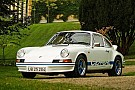 OTOMOBİL Motor1 Efsaneleri: Porsche 911 Carrera 2.7 RS