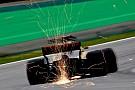 Formula 1 Hulkenberg: Altıncılık Renault için çok önemli