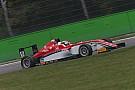 Formula 4 Gara 1: Petrov centra il successo a Monza, Armstrong si laurea campione