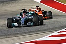 Boullier: Alonso, Hamilton'dan