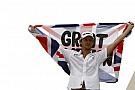 Fórmula 1 Campeão da F1 em 2009, Button completa 38; veja fotos