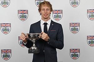 Формула 1 Важливі новини Хартлі: Я багато чому навчився за чотири гонки в Ф1