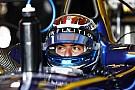 فورمولا 1 لاتيفي سيشارك في حصص التجارب الحرة الأولى مع فورس انديا