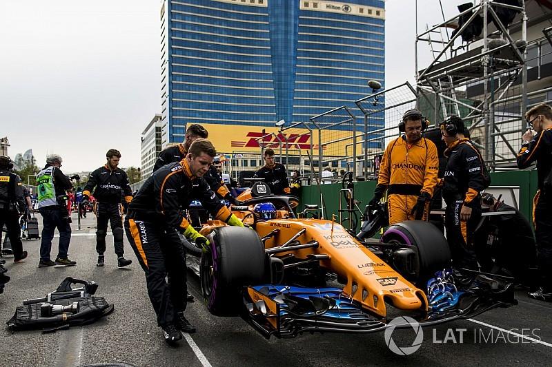 Renault apunta a una mejora inmediata de su motor con nuevo combustible