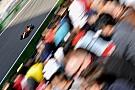 La velocidad punta, preocupación de Alonso en Bakú