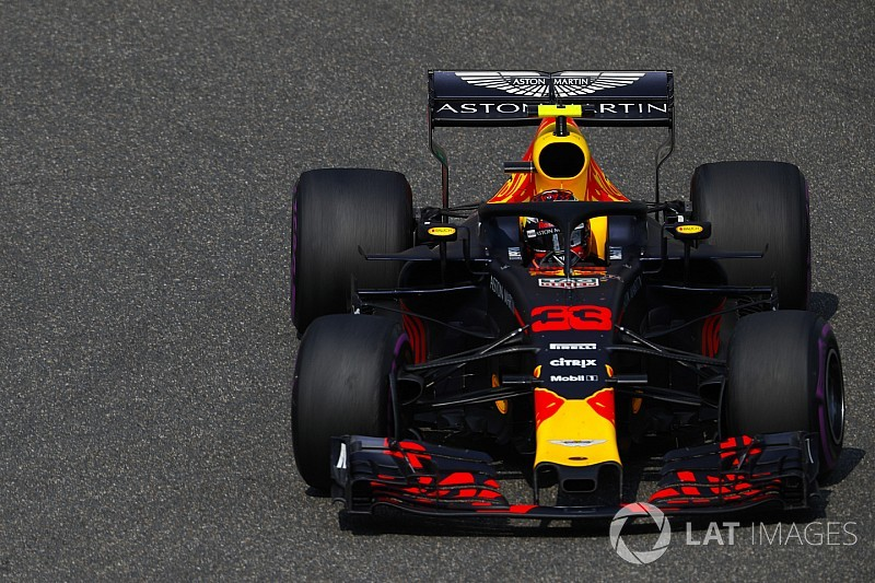 Verstappen gave victory away, says Marko
