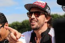 Le Mans Will Alonso's Triple Crown bid come at the expense of F1?