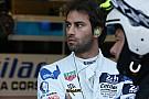 """Le Mans Nasr destaca """"experiência muito válida"""" em Le Mans"""